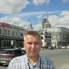 Владимир, 101, г.Каменск-Уральский