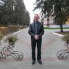 yury, 53, Zhlobin