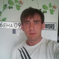 Андрей, 34 года, Близнецы, Караганда