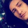 Александр, 27, г.Лисаковск