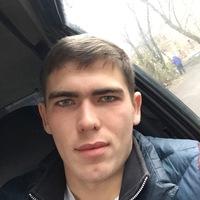 Алексей, 22 года, Весы, Пермь