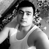👉 БЕК 👈, 30, г.Сургут