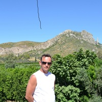 Александр, 47 лет, Телец, Орехово-Зуево