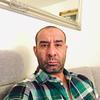 Фархад, 42, г.Осло