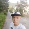 Александр, 19, г.Нальчик