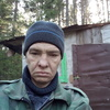 Yuriy, 48, Kargasok