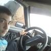 Артём, 23, г.Акимовка