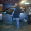 BRODYAGA, 33, Bursa