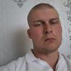 Oleg Budnik, 28, Brest
