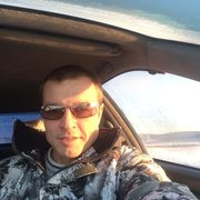 Денис 35 Иркутск