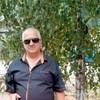 Олег, 57, г.Енакиево