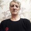 Андрей, 51, г.Находка (Приморский край)
