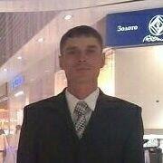 Вячеслав 33 Ростов-на-Дону