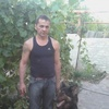 игорь, 54, г.Новгород Северский