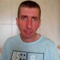 алексей, 45 лет, Близнецы, Нижний Новгород