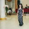 Irina, 44, г.Владикавказ