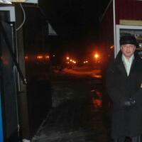 Юрий, 49 лет, Телец, Нижний Новгород