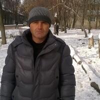 Владимир, 45 лет, Стрелец, Одесса
