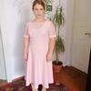 Hristina, 20, Dubno