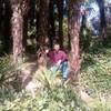 Денис, 35, г.Горловка