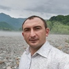 Максим, 31, г.Майкоп