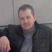 Андрей Мануйлов 51 Железнодорожный