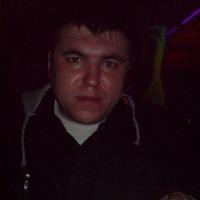Кудинов, 36 лет, Рак, Москва