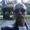 Ruslan, 48, Gaysin