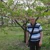 Segor, 60, г.Вильнюс