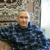 игорь, 52, г.Куса