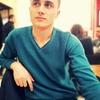 Denis, 24, Rubizhne