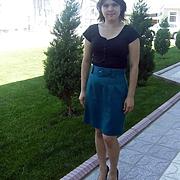 Эльназа 37 лет (Водолей) хочет познакомиться в Чкаловске