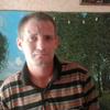 РАШИД, 34, г.Астрахань