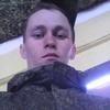 Алексей, 23, г.Челябинск