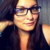 Ольга, 33, г.Курганинск
