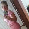 Ольга, 32, г.Маркс
