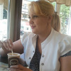Lika, 41, г.Таллин