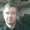 Володя, 43, г.Воронеж