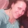 Valentina, 36, г.Астана