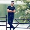 hikmet suleymanov, 18, г.Баку