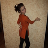 anna, 28, г.Пикалёво