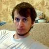 Карнада Никозеев, 39, г.Маркс