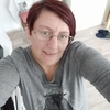Helena, 40, г.Мюнхен