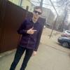 Олег, 20, г.Бирск