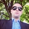 Евгений, 31, г.Севастополь