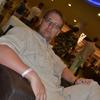 Виктор, 34, г.Волгодонск