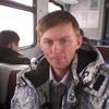 Димас, 32, г.Атбасар