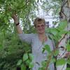 Людмила, 66, г.Днепропетровск