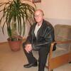 Виктор, 43, г.Калининск