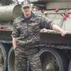 Дмитрий, 36, г.Красноборск